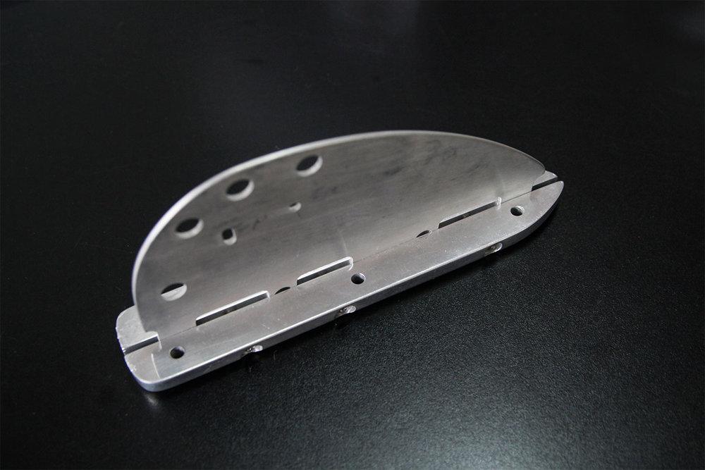 Aluminium13.jpg