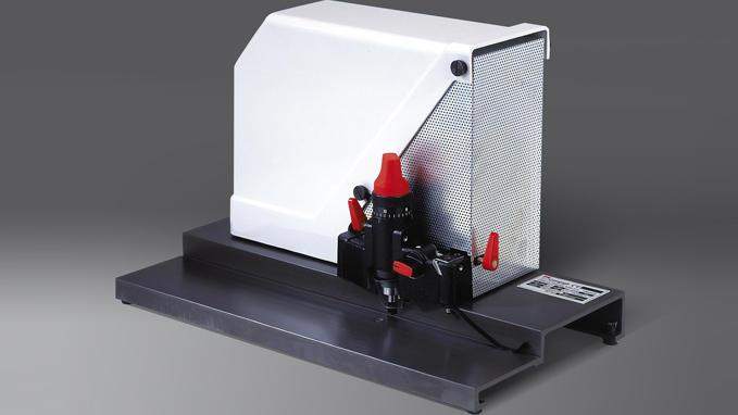 machine-a-biseauter-b6_product_slide.jpg