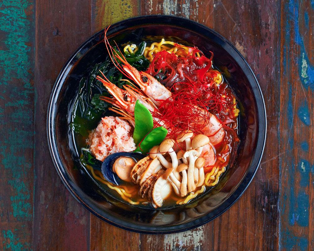 Seafood Ramen.jpg
