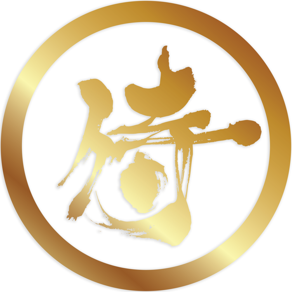 zamurai_logo.png