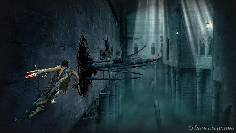 Epilogue (DLC) - Click for larger picture