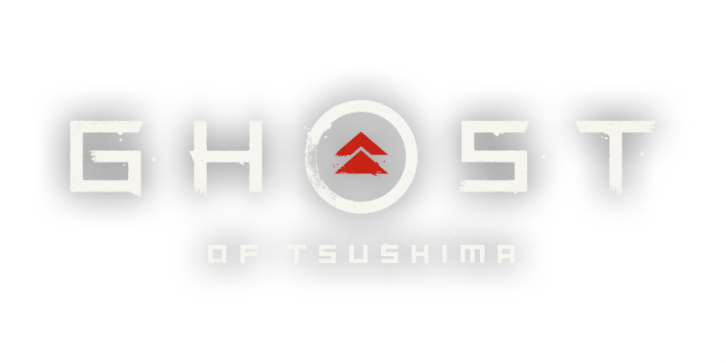 Ghost of Tsushima - Senior Mission Designer - Sucker Punch Productions