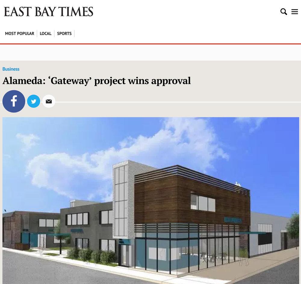 2016_East Bay Times.jpg