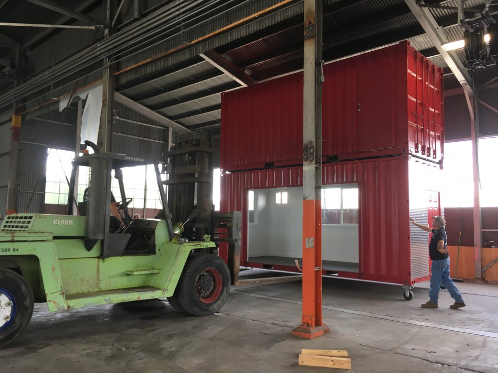 container with forklift.jpg