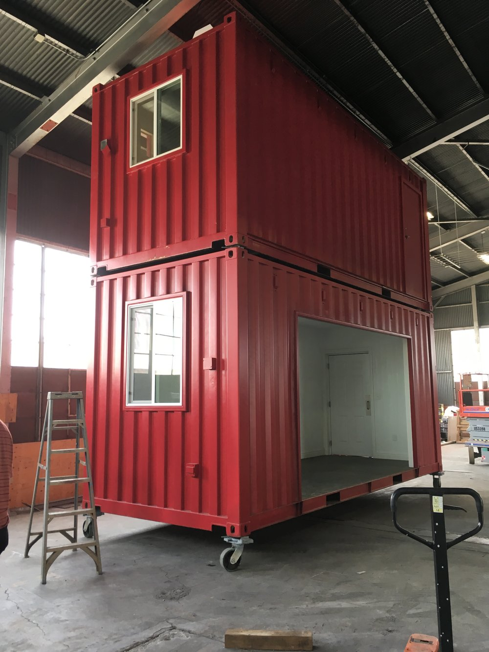containers on wheels.jpg