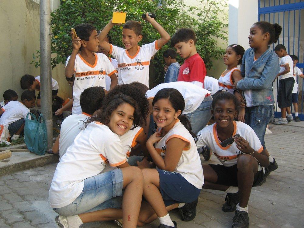 brazil kids.jpg