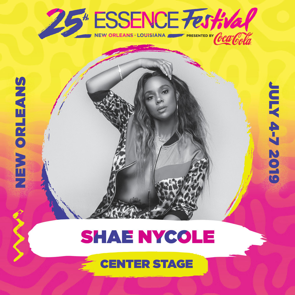 EF_TALENTS_SOCIAL_HEALTHCENTERSTAGE_Shae Nycole.jpg