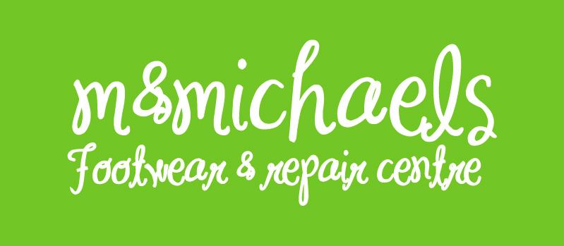 mnmichaels-logo.jpg