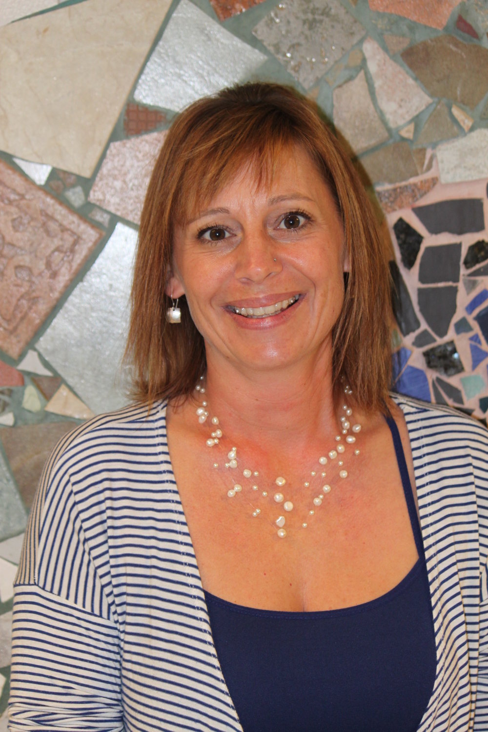 Karen Cleland, CYC RPC - I am a Master Practitioner in Clinical Counselling. (Registered Professional Counsellor with the Canadian Professional Counsellors Assn #3564)I have 20+ years experience in the field of counselling and therapy. I am a parent to two teens and have resided in Vernon for 15 years.I am a senior practitioner in Mind Body Attunement Therapy and I am clinically supervised by Dr. Kevin Miller.250-309-7082karenclelandtherapy@gmail.com