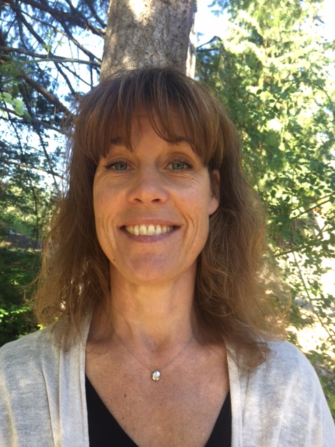 Ann Case, BAH BSW RSW - I am a registered Social Worker with the BC College of Social Workers. Reg #11576I have over 20 years experience in counseling and therapy.I live in Vernon with my husband and two daughters.I am a senior practitioner in Mind Body Attunement Therapy and I am clinically supervised by Dr. Kevin Miller.250-540-3584anncasetherapy@gmail.com