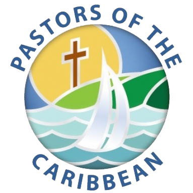 Pastors of the Caribbean