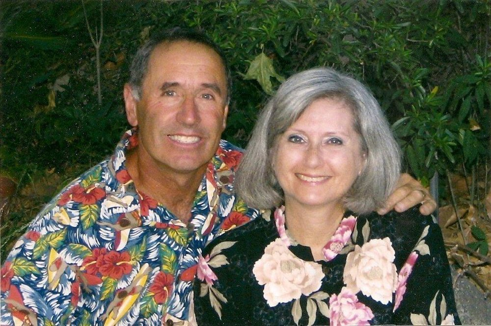 Leadership - Peter -and- Jeanne.jpg