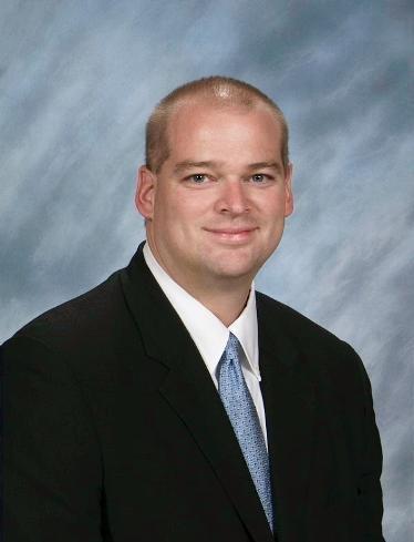 Leadership - Allen Cagle.jpg