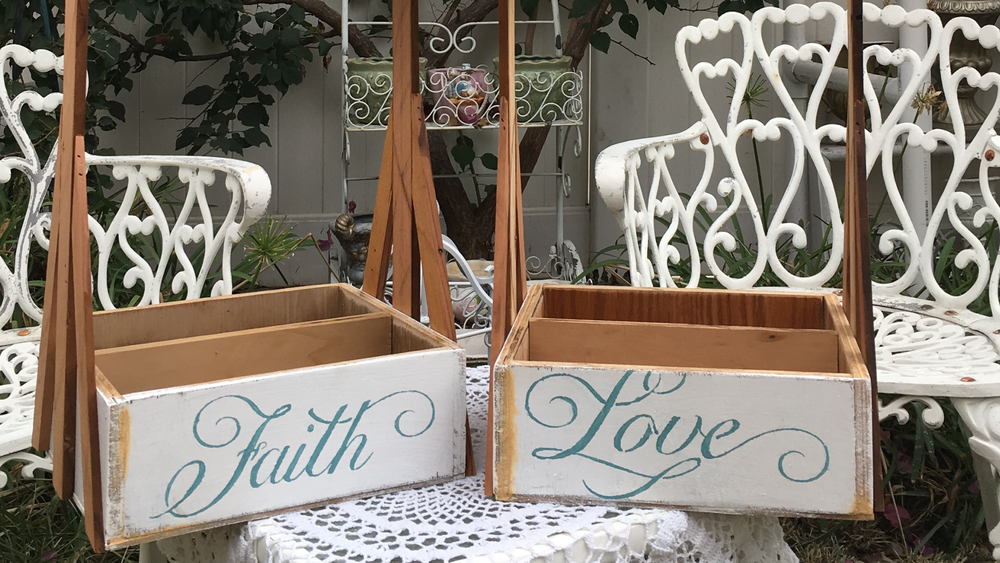LFH - Faith and Love boxes.PNG
