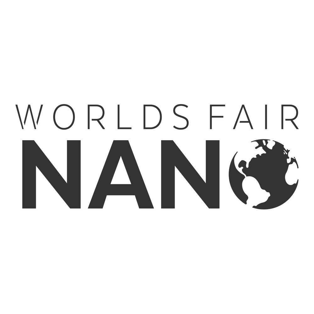 Sept. 16th and 17th, 10 am - 6 pm. Hubneo will be demonstrating our simulation systems at Worlds Fair Nano, an Exhibition of Futures and Technology Playground. Experience our Full Motion Flight/Racing Simulator and Virtuix Omni Active Walking Treadmill. Tickets and more info