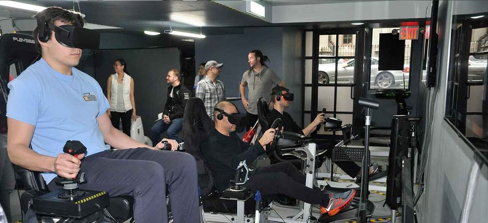 VR-Lab-Group-Event-Flight-Simulator-horiz