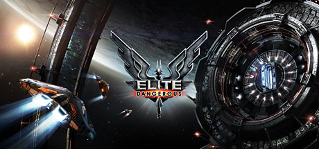 Elite: Dangerous  (check availability before booking)   Take control of your own starship in a cutthroat galaxy. Elite: Dangerous brings gaming's original open world adventure into the modern generation with a connected galaxy, evolving narrative and the entirety of the Milky Way re-created at its full galactic proportions.    Learn More