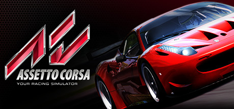 Asetto Corsa    (Multiplayer Available!)   Laser-scanned tracks, beautifully rendered cockpits, great environments - everything you could expect from passionate Italian racing fans who created the game. One important differentiation of this game is availability of moded tracks and cars, which means you can drive F1 2018 car on any F1 GP track you'd like!    Learn More