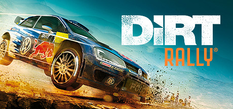 DiRT Rally    The most authentic and thrilling rally game ever made, road-tested over 80 million miles by the DiRT community. It perfectly captures that white knuckle feeling of racing on the edge as you hurtle along dangerous roads where one small mistake means the end of the race.    Learn More