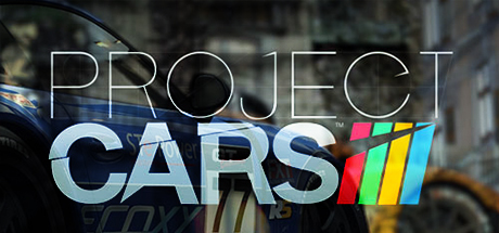 Project Cars (Multiplayer Available!)   Discover an unrivaled immersion fuelled by very good graphics and handling that allows you to truly feel the road. Pick from a huge variety of motorsports in a dynamic career mode. Any driver, a beginner or a pro, will find the car and track that s/he enjoys.    Learn More