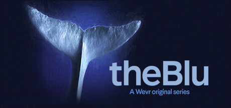 theBlu    An immersive VR experience that allows audiences to explore the wonder of the ocean through different habitats and come face to face with some of the most awe inspiring species on the planet.    Learn More