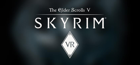 Skyrim VR    Skyrim VR reimagines the complete epic fantasy RPG masterpiece with an unparalleled sense of scale, depth, and immersion. From battling ancient dragons to exploring rugged mountains and more, Skyrim VR brings to life a complete open world for you to experience.    Learn More