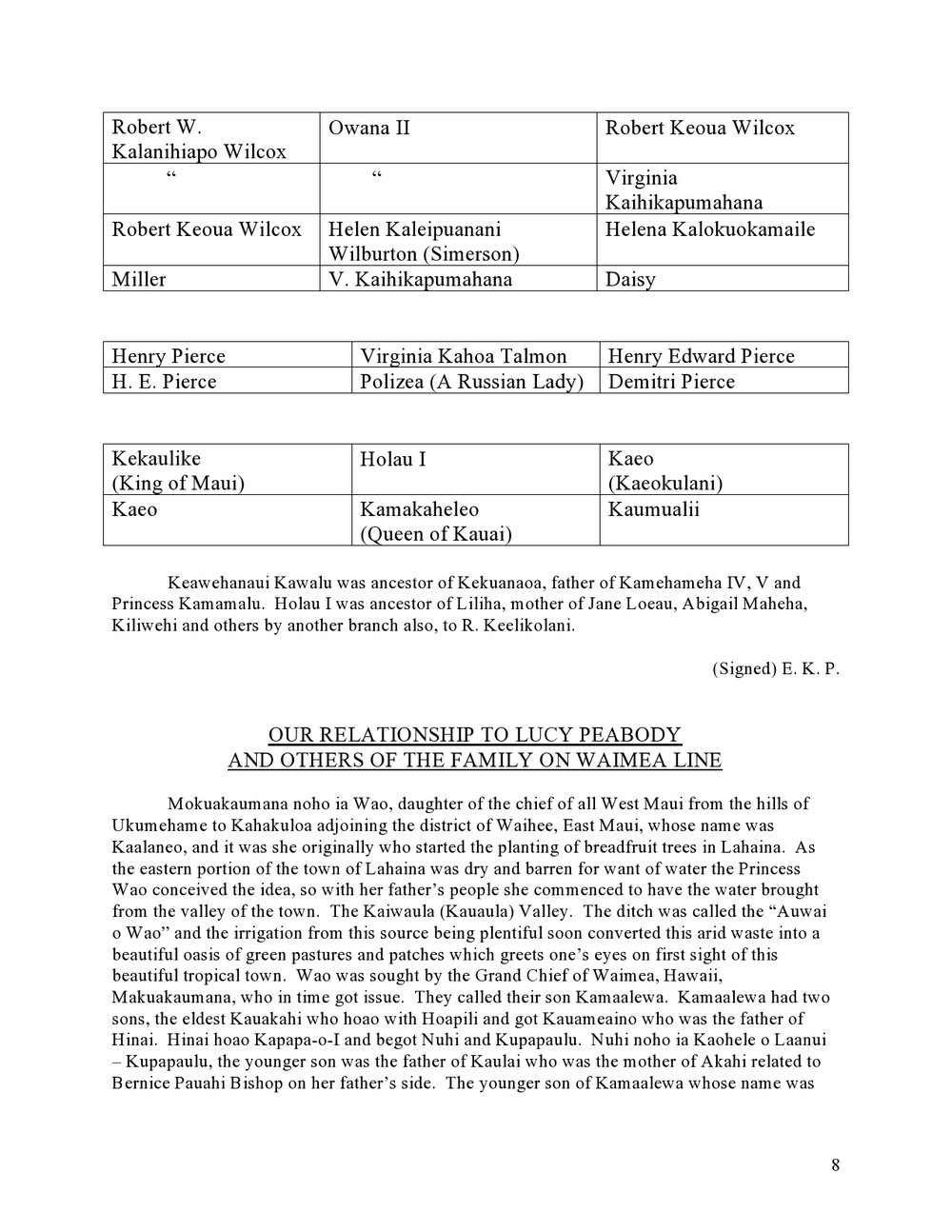 Genealogical Table of the Keoua Family-page0008.jpg