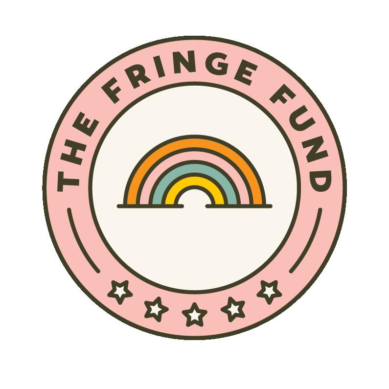 TFF_Logo_RGB_Colour.png