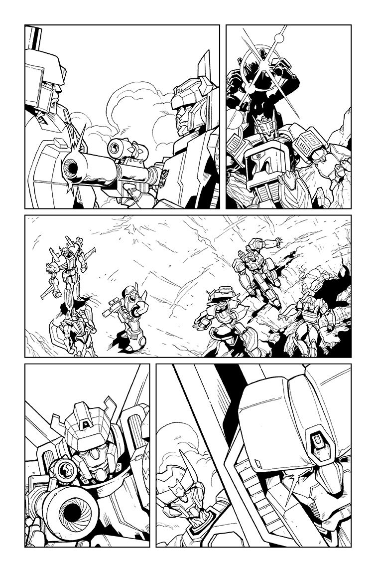 RID Annual 2012, Page 14<br />$100