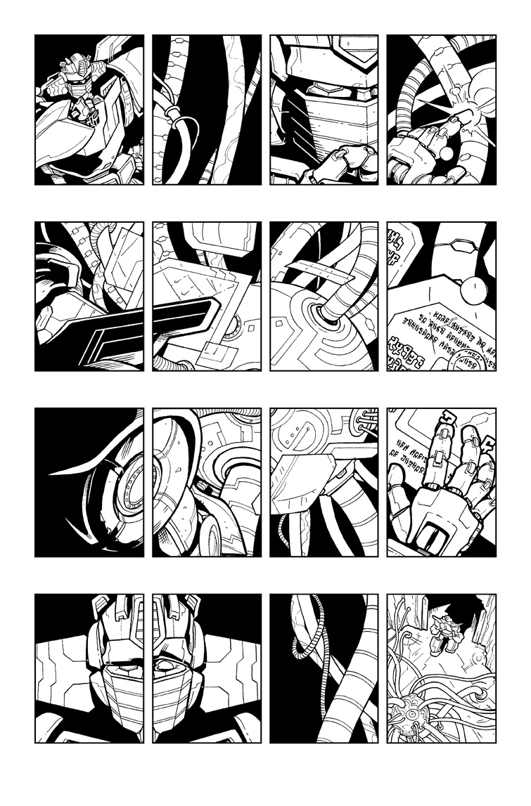 RID #7, Page 10<br />$50