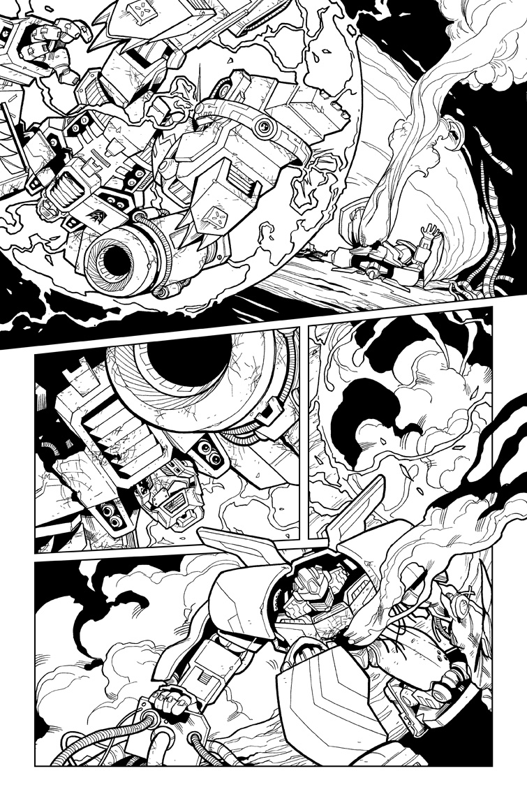 RID #7, Page 18<br />$100