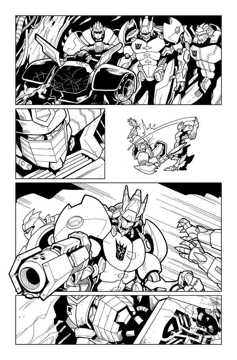 RID #7, Page 19<br />$100