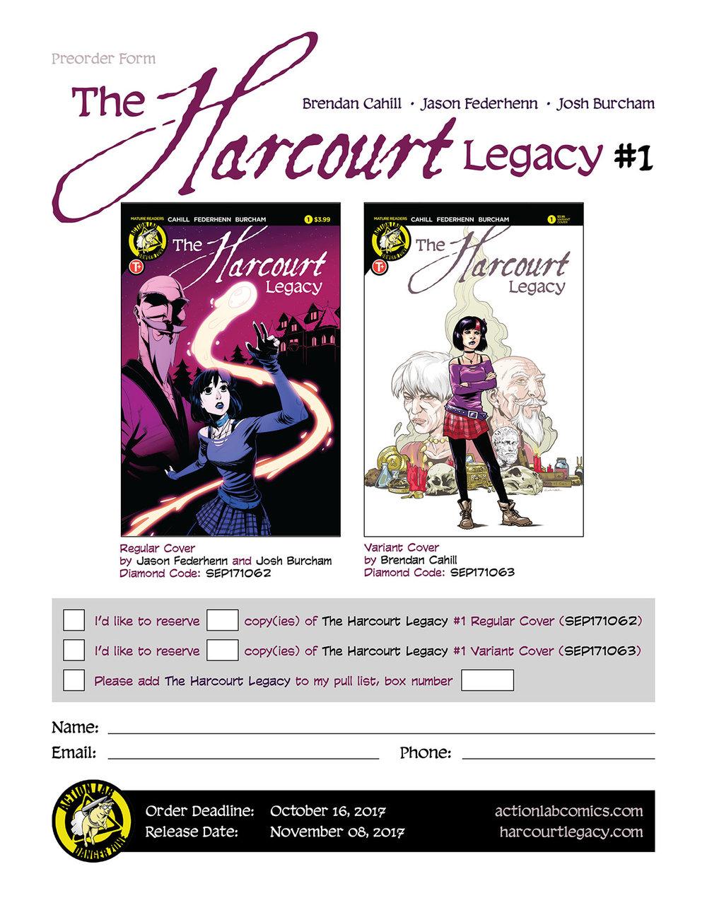 Harcourt_OrderSheet_01.jpg