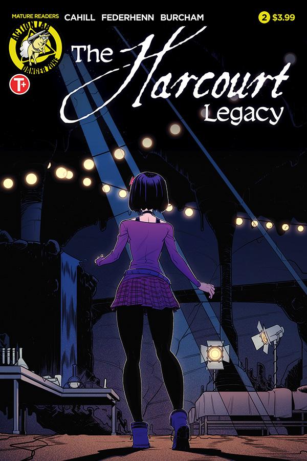Harcourt_02_CoverA_Solicit_v1.jpg