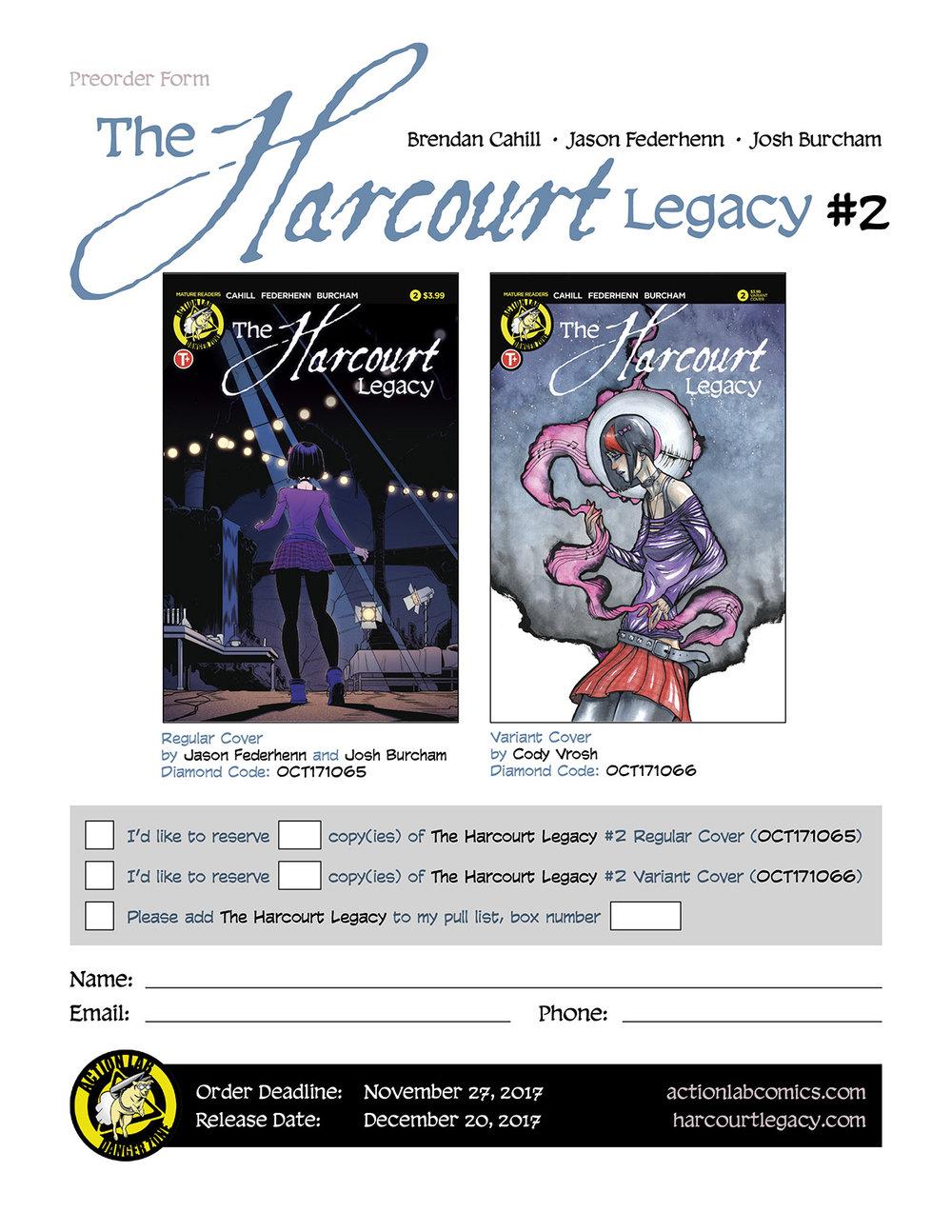 Harcourt_OrderSheet_02.jpg
