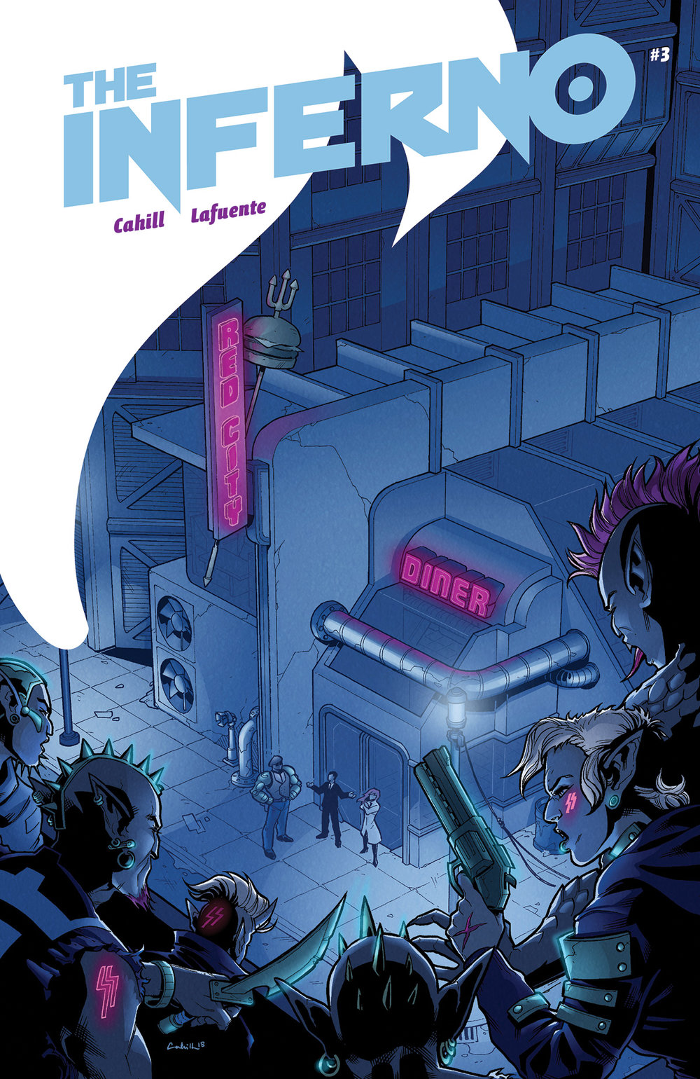 Inf_03_Cover.jpg