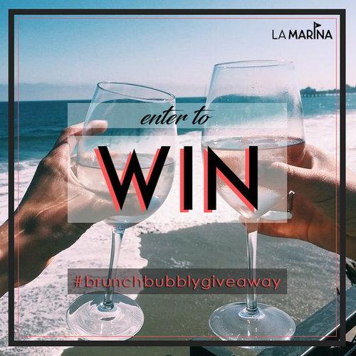 la_marina_giveaway_7.jpg
