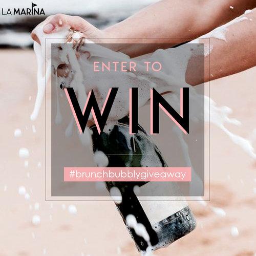 la+marina+giveaway+1.jpg