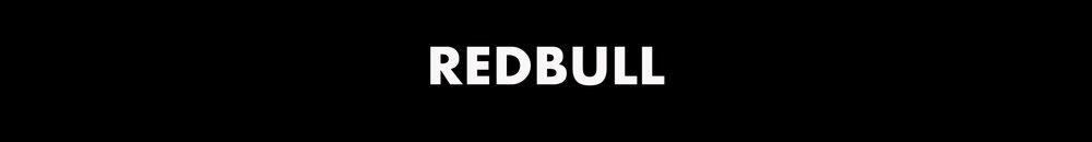 redbull-01.jpg