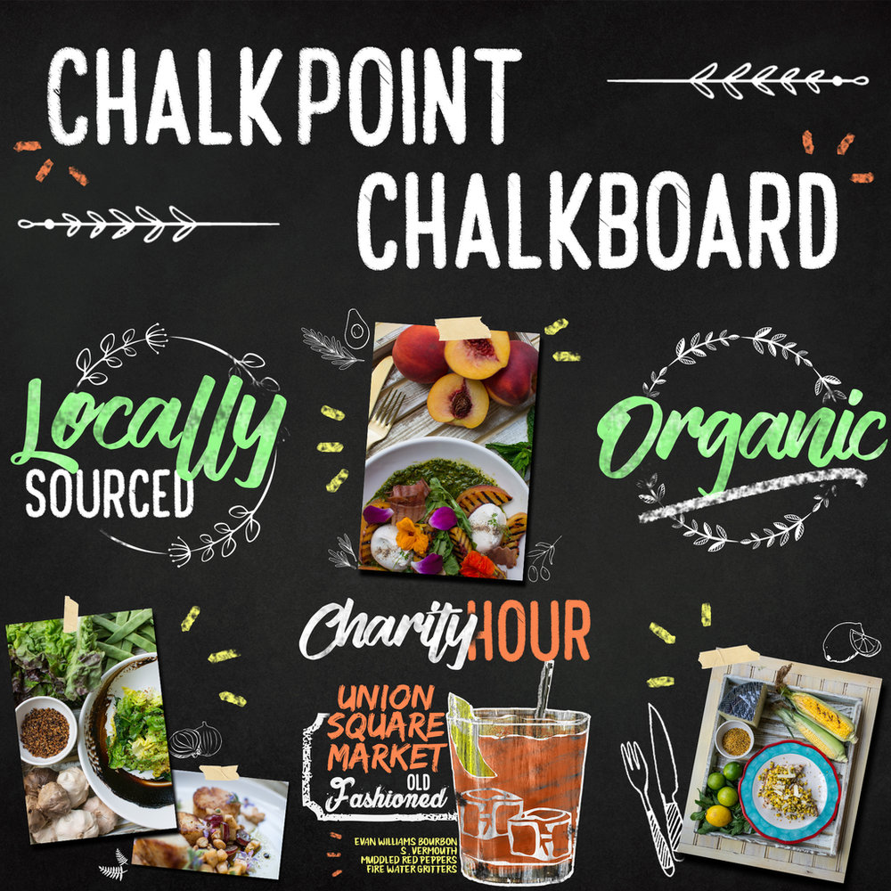 cpk_chalk_board_full_1024.jpg