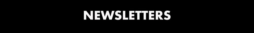 newsletters-01.jpg