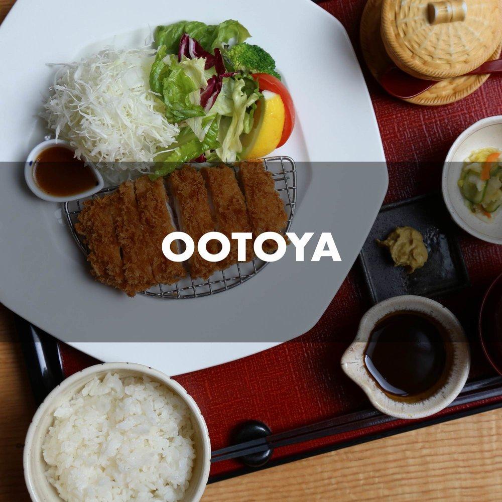 ootoya-01.jpg