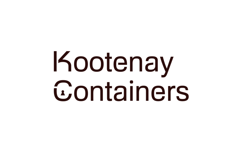 kootenay-containers