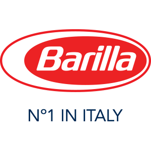 "Barilla ""Basically, we are pasta makers and bakers; this is the line of work our family has pursued over the last four generations, with the help of outstanding coworkers. It is the only line of work we can and try to improve every day."" - Guido Barilla"