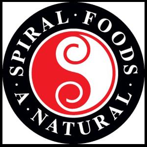 http://spiralfoods.com.au/