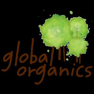 global organics.png