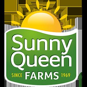 sunnyqueen.png
