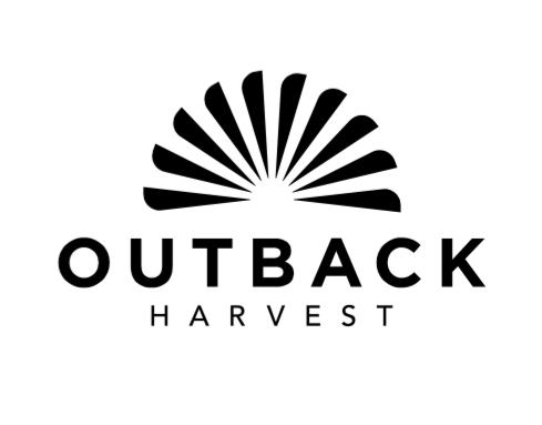 Outback Harvest   The ultimate super food, Outback Harvest Teff is popular with GF consumers, vegans and vegetarians and is a low fodmap food that ticks all the boxes! Outback Harvest is producing the first Australian grown Teff straight from the farm.