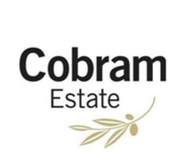 Cobram Estate   Recently named as the BEST Extra Virgin Olive Oil by Choice, Cobram Estate is 100% natural, rich in antioxidants and fabulous for flavour. Our Garlic and Roast Onion infusions are certified FODMAP FRIENDLY and ideal for those on a FODMAP diet.