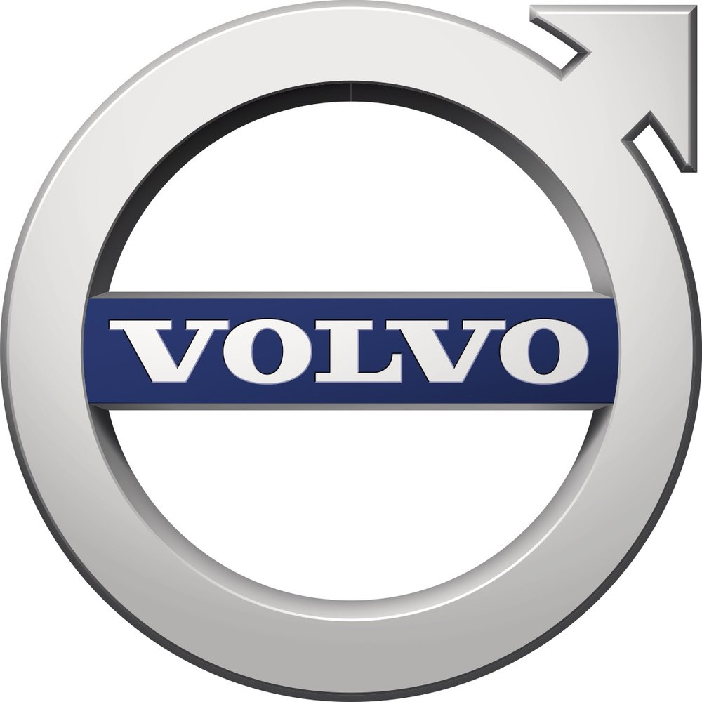 Volvo   At Volvo, everything starts with people. Volvo's mission to make people's lives easier, safer and better is something that comes naturally. It's the Volvo way. Today, Volvo is still as focused as ever on our three core values: safety, quality and care for the environment. Protecting what's important. Making people feel special. And taking pride in helping the world become a better place for all.